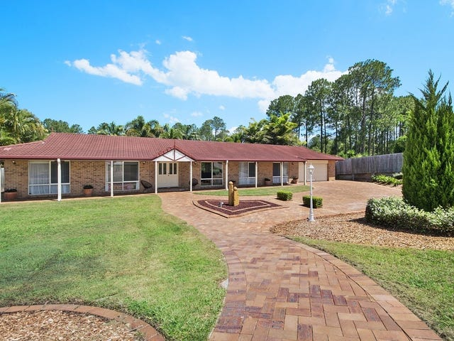 35-37 Mayfield Crescent, Burpengary, Qld 4505