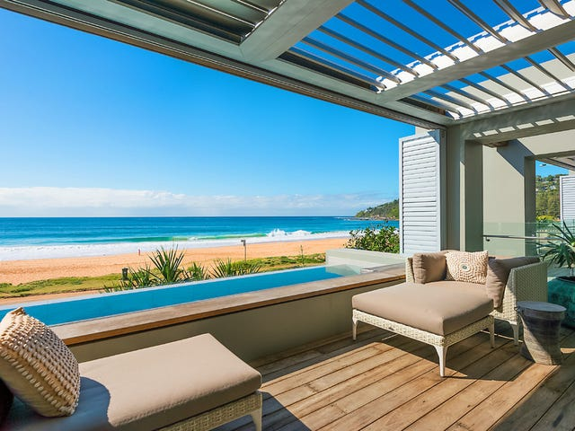 6 Ocean Road, Palm Beach, NSW 2108