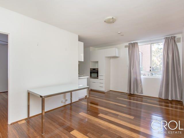 4/59  Lower Bent Street, Neutral Bay, NSW 2089
