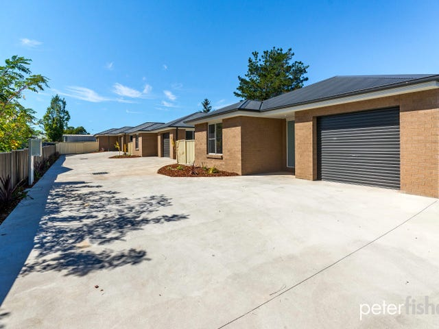 1/238A McLachlan Street, Orange, NSW 2800