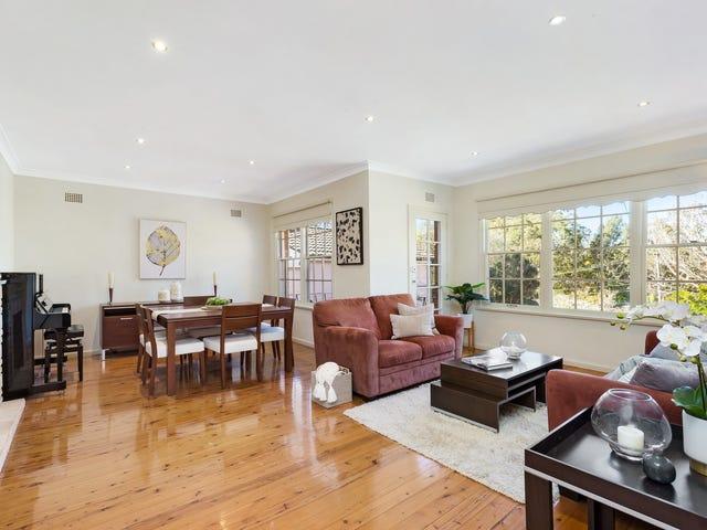 19 Dorset Drive, St Ives, NSW 2075
