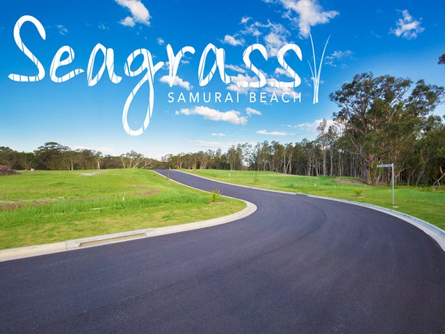 Lot 9, 12 Seamist Drive, One Mile, NSW 2316