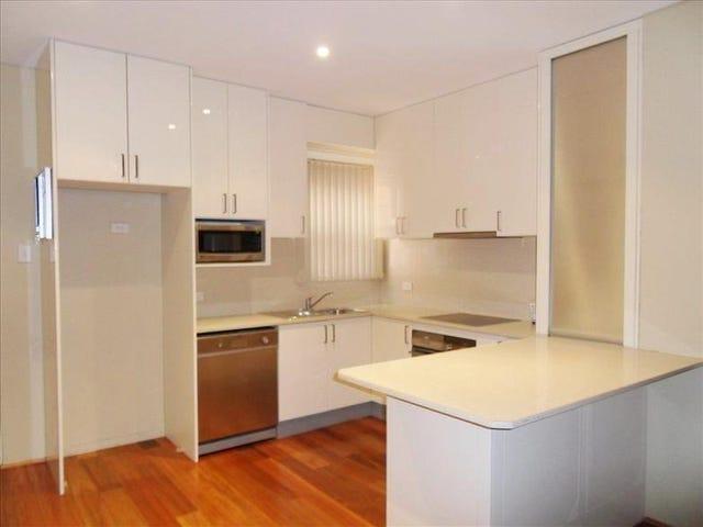 2/42 Crawford Road, Brighton-Le-Sands, NSW 2216
