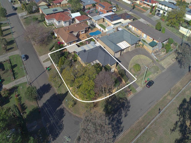 73 Jack O'Sullivan Road, Moorebank, NSW 2170