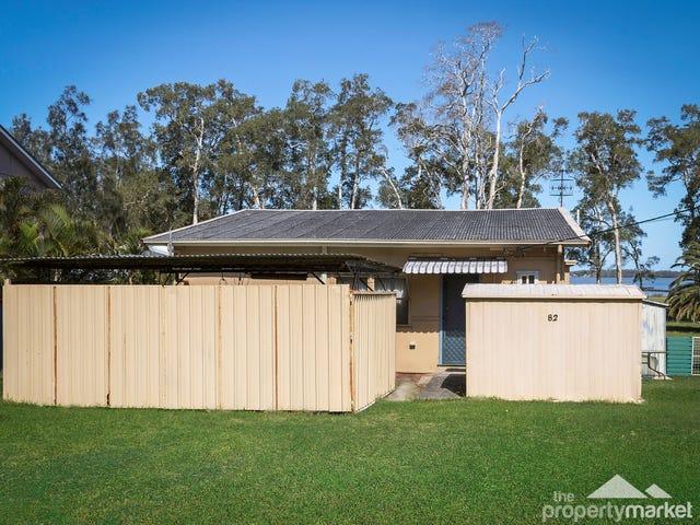 82A Liamena Avenue, San Remo, NSW 2262