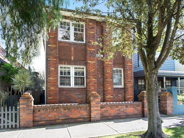 4/63 Watson Street, Bondi, NSW 2026