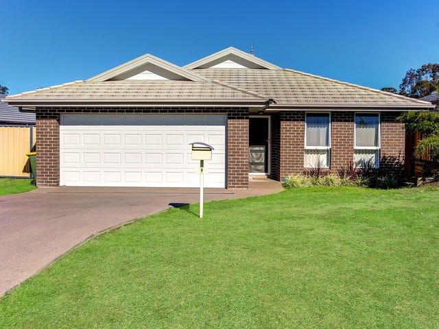 9 Verdelho Drive, Cessnock, NSW 2325