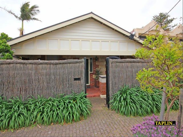 7 Melbourne Street, Glenelg North, SA 5045