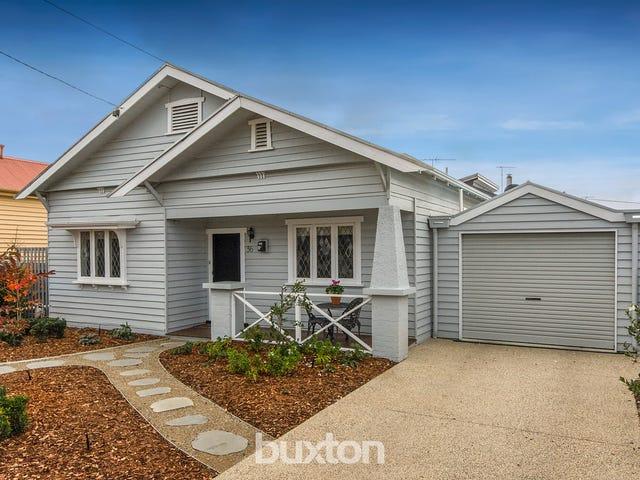 36 Ann Street, Geelong West, Vic 3218
