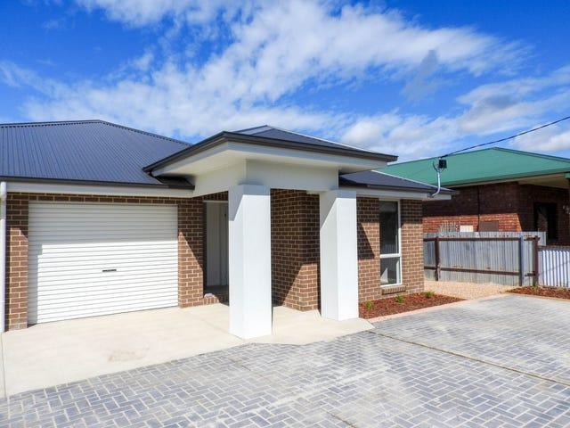 285 Kooba Street, Albury, NSW 2640