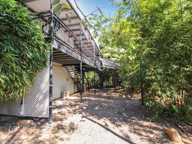16 Lucy Street, Katherine, NT 0850