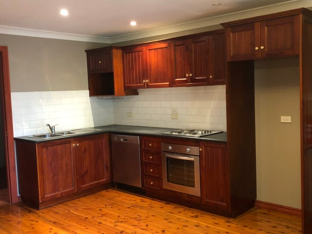 2 Clare Crescent, Oakville, NSW 2765