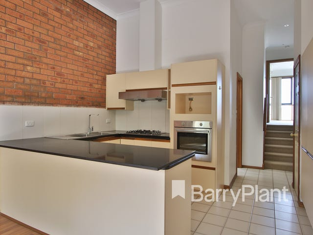 20/9-13 Wetherby Road, Doncaster, Vic 3108