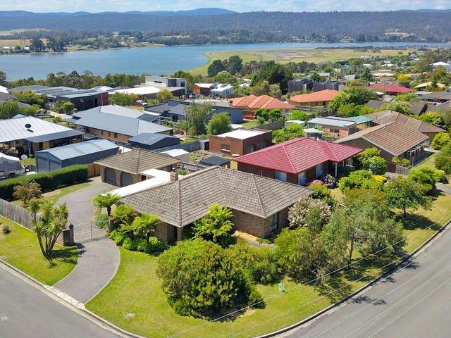32 Partridge Drive, Legana, Tas 7277