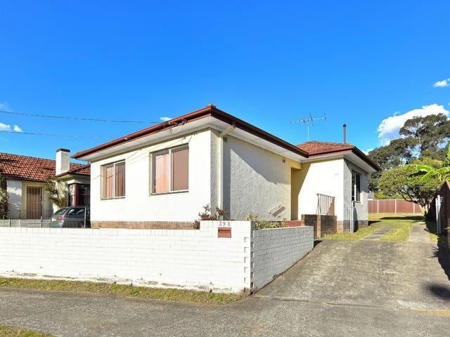 398 Punchbowl Road, Belfield, NSW 2191