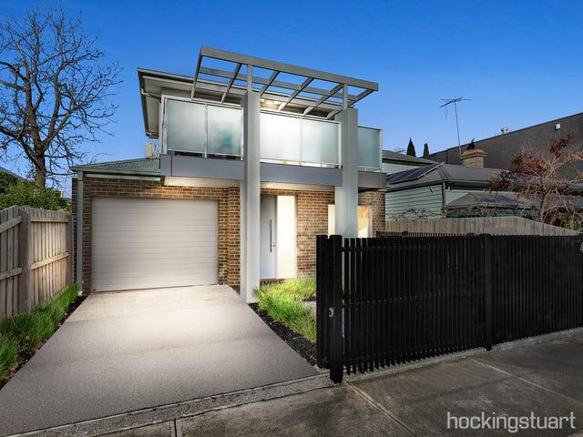 1/41 Cowper Street, Footscray, Vic 3011