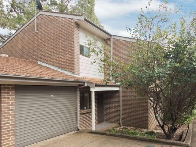 12/22-24 Caloola Road, Constitution Hill, NSW 2145