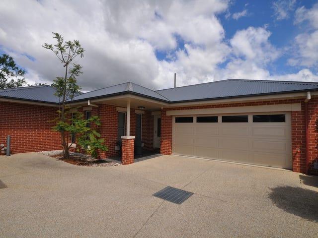 3/483 Schubach Street, East Albury, NSW 2640