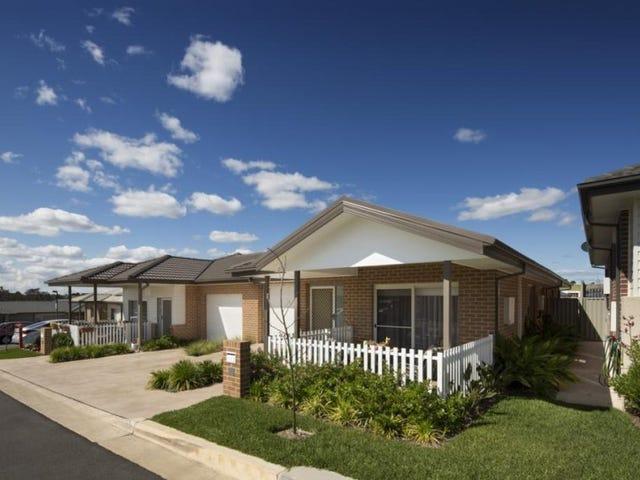 21  Braeburn Street, Caddens, NSW 2747