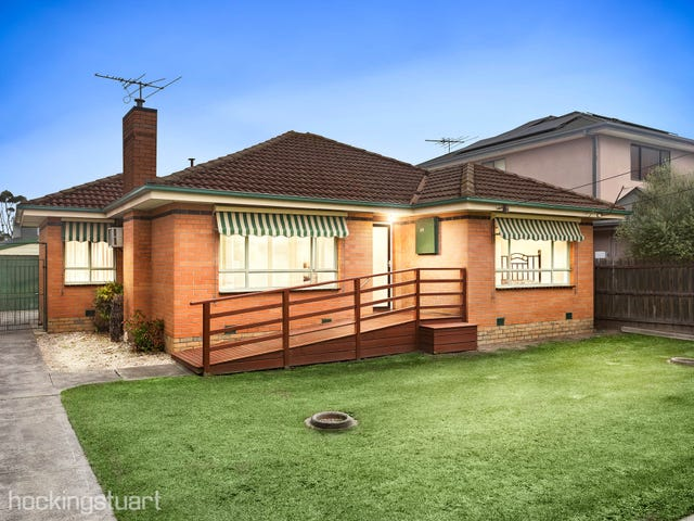 29 Bunting Court, Altona North, Vic 3025