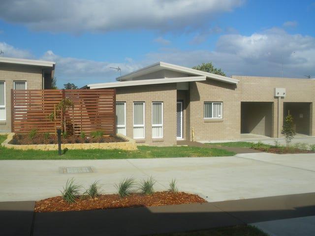 3/64 Deakin Street, Kurri Kurri, NSW 2327
