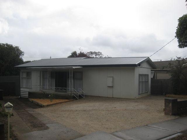 18 Hume Street, Sunbury, Vic 3429