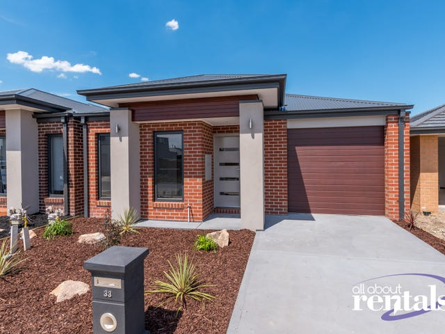 33 Mossey Crescent, Cranbourne West, Vic 3977