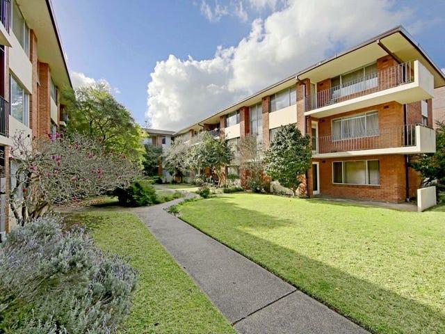 6/58 Orpington Street, Ashfield, NSW 2131