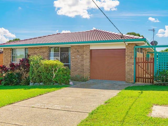 1/25 The Halyard, Port Macquarie, NSW 2444