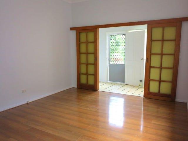 102 Shellharbour Road, Port Kembla, NSW 2505