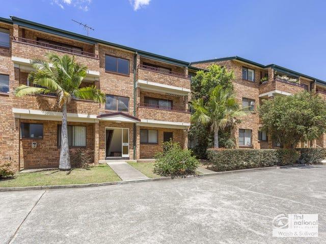 8/321 Windsor Road, Baulkham Hills, NSW 2153