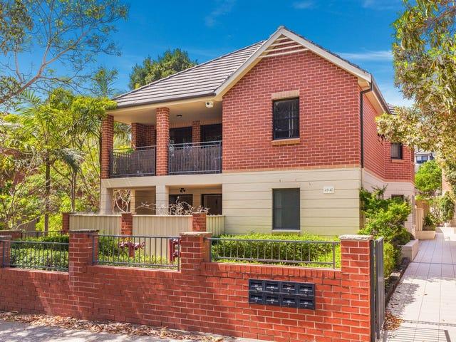 1/43-47 Orpington Street, Ashfield, NSW 2131