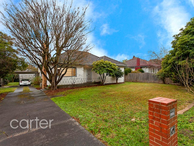 35 Patterson Street, Ringwood East, Vic 3135