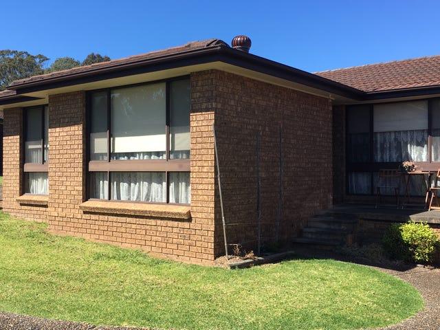 4/66 Fawcett Street, Glenfield, NSW 2167