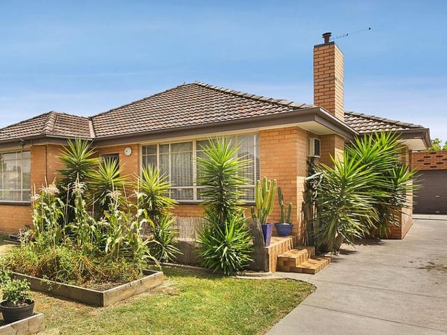 58 The Crossway, Keilor East, Vic 3033