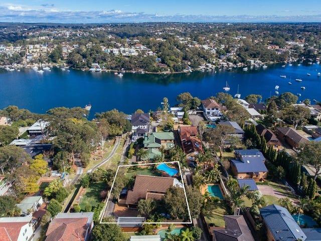 407 Willarong Road, Caringbah South, NSW 2229