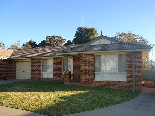 7/72 Travers St, Wagga Wagga, NSW 2650