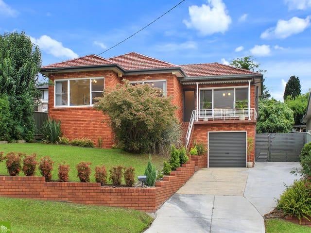 5 Alandale Avenue, Figtree, NSW 2525