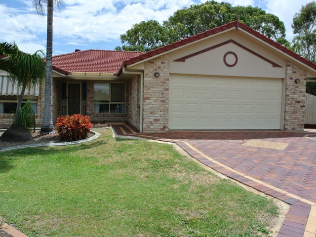 11 Birdwood Crescent, Bargara, Qld 4670