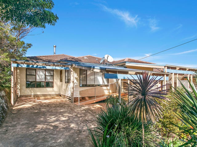 485 Lawrence Hargrave Drive, Wombarra, NSW 2515