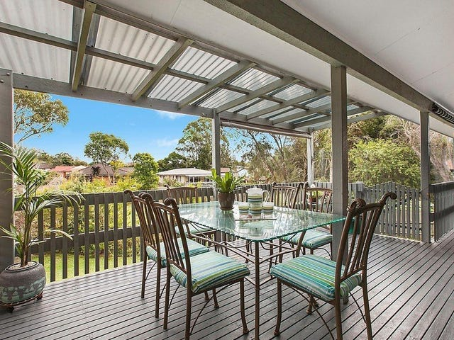 12 Barton Drive, Kiama Downs, NSW 2533