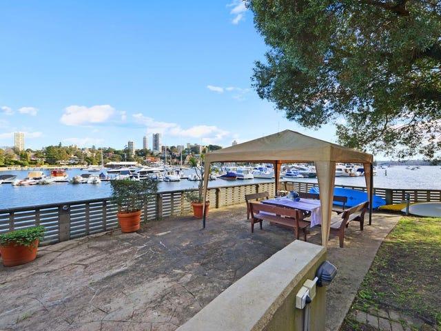 10/15 Gladswood Gardens, Double Bay, NSW 2028