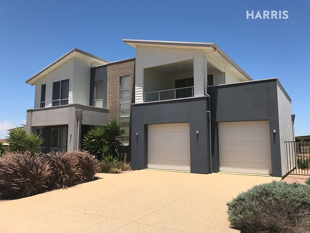 13 Matchplay Court, Port Hughes, SA 5558