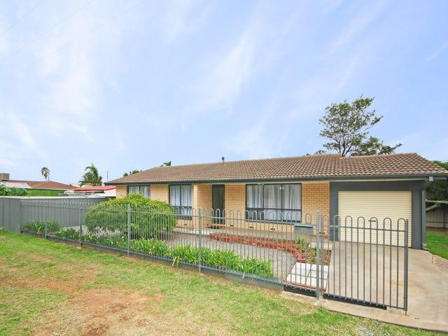 55 Quadrant Terrace, Seaford, SA 5169