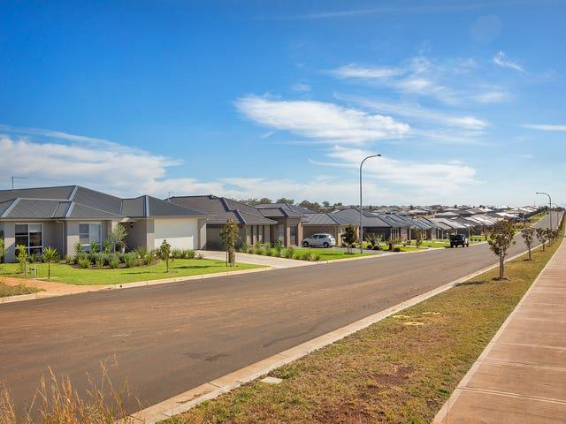 Bellefields Estate - Stage 5, Tamworth, NSW 2340