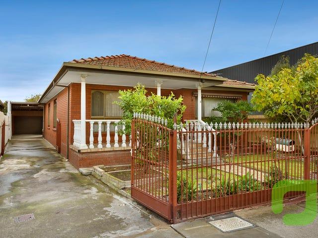 8 Bayview Road, Seddon, Vic 3011