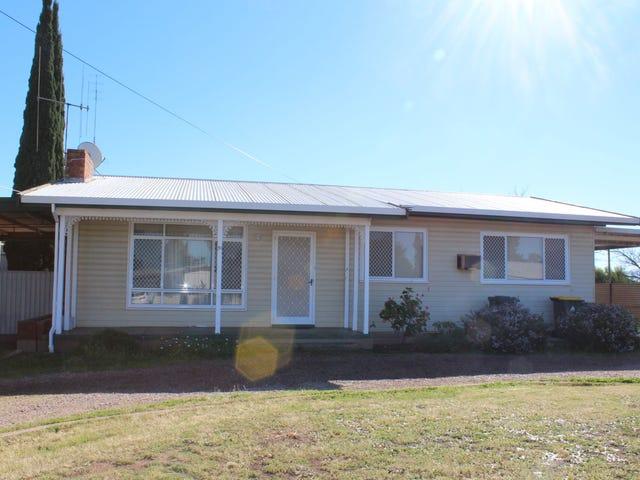 51 Simpson Road, Port Pirie, SA 5540