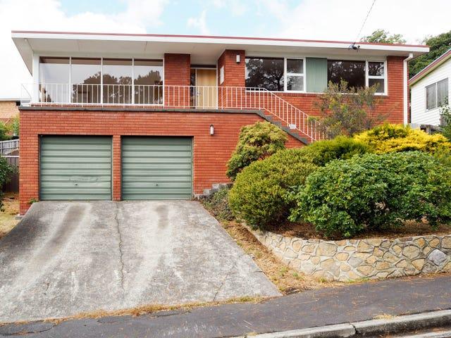 61 Montrose Road, Montrose, Tas 7010