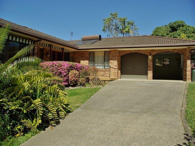 13 Amaroo Crescent, Toormina, NSW 2452