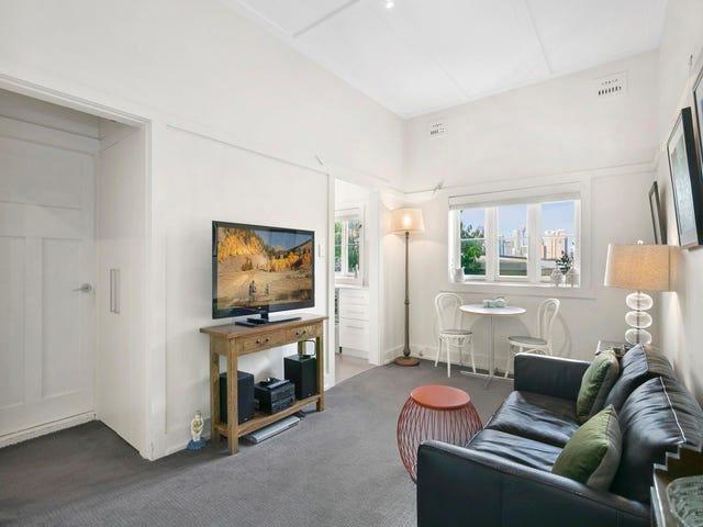 1/27 Lavender Street, Lavender Bay, NSW 2060